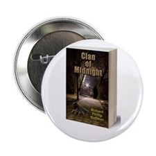 """Clan Of Midnight 2.25"""" Button (10 Pack)"""