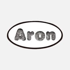 Aron Wolf Patch