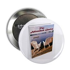 """Chairs 2.25"""" Button (100 Pack)"""