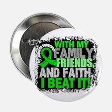 "NH Lymphoma Survivor FamilyFriendsFai 2.25"" Button"