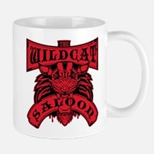 wildcatsaloon Mugs