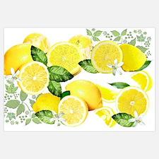 Acid Lemon from Calabria