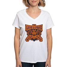 lionspreymeadhall T-Shirt