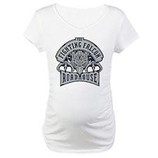 fightingfalconroadhouse Shirt