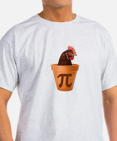 Cool Funny cooking T-Shirt