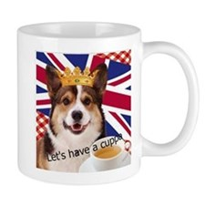 Animal Lover Mugs