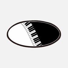 Piano Keyboard Patch