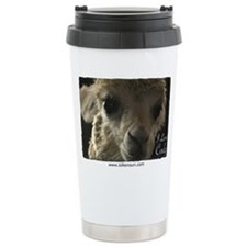Cody Sez 1 Travel Mug