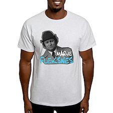 MarveFleksnes2 T-Shirt