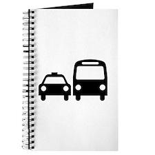 Public Transport Journal