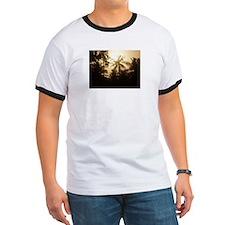 Goa Sunset T-Shirt
