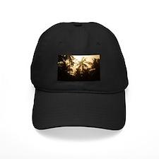 Goa Sunset Baseball Hat