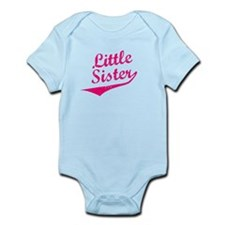 Cool Quiverfull Infant Bodysuit