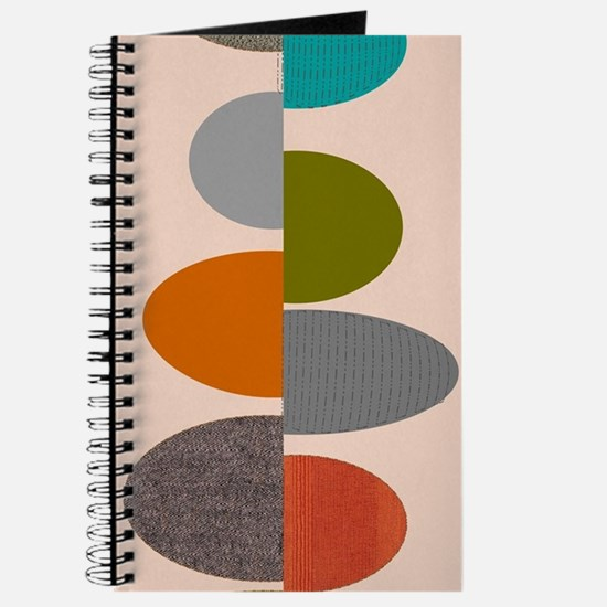 Cute Styles Journal