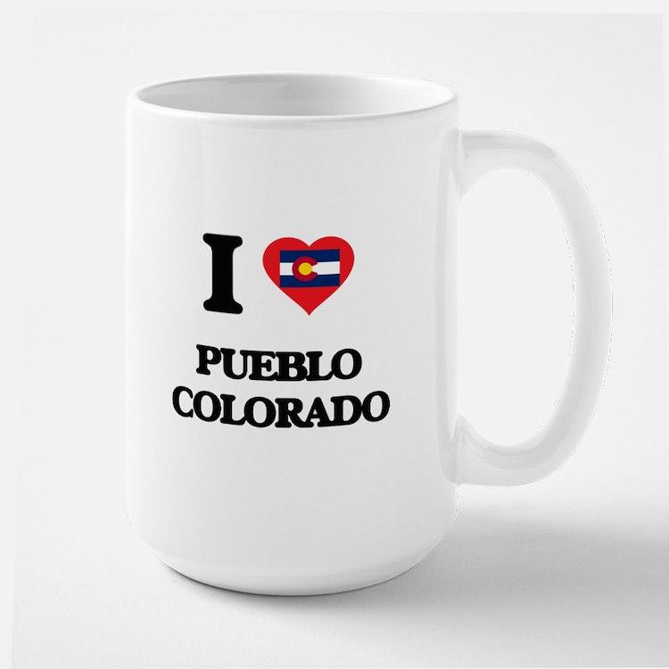 Vtg 1999 Colorado Rockies 22 Oz Insulated Travel Mug Cup ...  Colorado Travel Mug