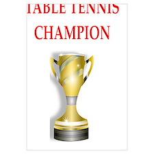 table tennis joke