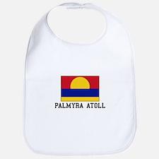 Palmyra Atoll Bib