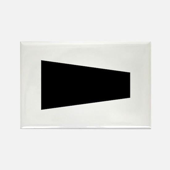 ICS Flag Screen Magnets