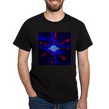Cool Ticker Sweatshirt
