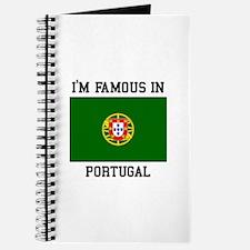 President of Portugal Journal