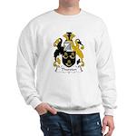 Thurston Family Crest Sweatshirt