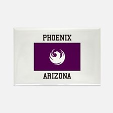 Phoenix Arizona Magnets