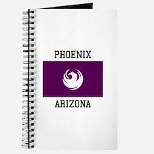 Phoenix Arizona Journal