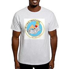 C-130 WE HAUL A-- T-Shirt