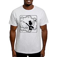 """Honk! Honk!"" T-Shirt"