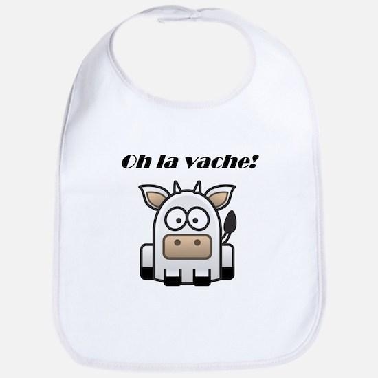 Oh la vache Bib