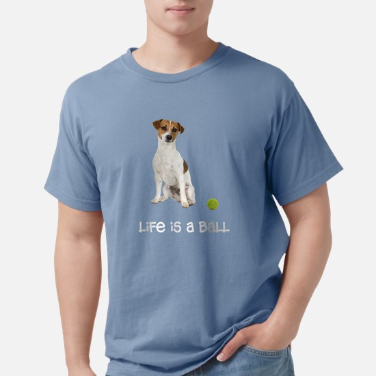 Jack Russell Terrier Life T-Shirt
