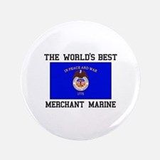 Best Merchant Marine Button
