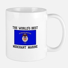Best Merchant Marine Mugs
