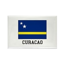 Curacao, Flag Magnets