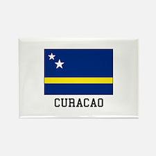 Curacao, Flag Magnets