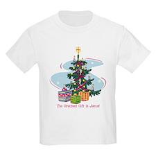 Greatest Gift T-Shirt