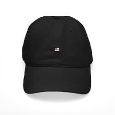 Revolutionary since 1789 Baseball Hat