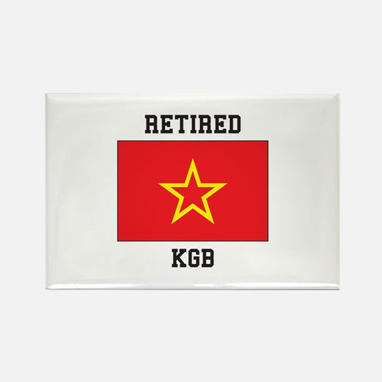 Soviet red Army Flag Magnets