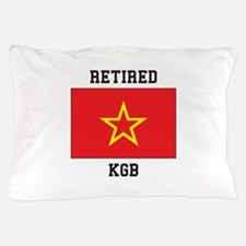 Soviet red Army Flag Pillow Case