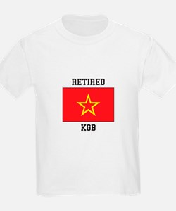 Soviet red Army Flag T-Shirt