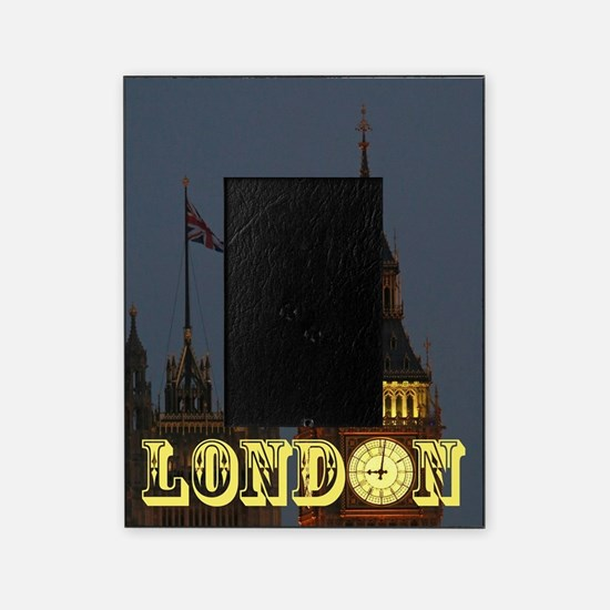 LONDON GIFT STORE Picture Frame