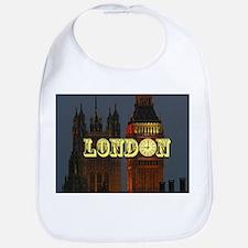 LONDON GIFT STORE Bib