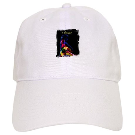 i dance Cap