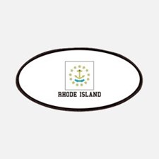 Rhode Island Patch