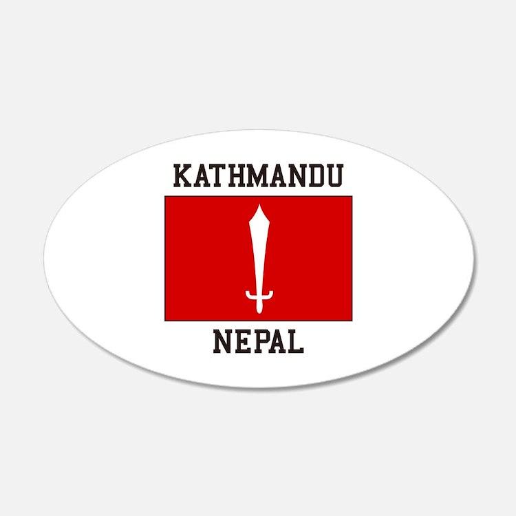 Kathmandu wall art kathmandu wall decor for Home decor nepal