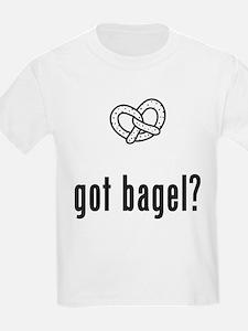 Bagel T-Shirt
