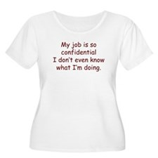 MyJob T-Shirt
