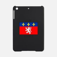 Lyon, France iPad Mini Case