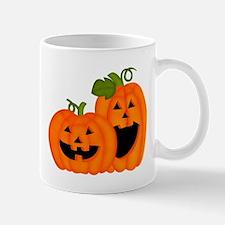 It's Pumpkin Time Mug