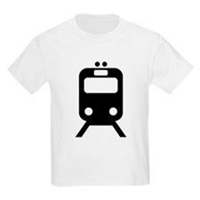Subway T-Shirt